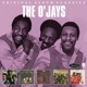 O'Jays,The :Original Album Classics