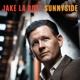 La Botz,Jake :Sunnyside