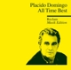 Domingo,Placido :All Time Best - Reclam Musik Edition 37