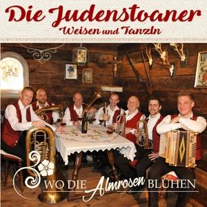 Judenstoaner,Die