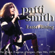 Smith,Patti :Easter Rising
