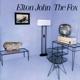 John,Elton :THE FOX