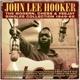 Hooker,John Lee :Four Classic Albums