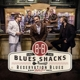 B.B.& The Blues Shacks :Reservation Blues