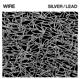 Wire :Silver/Lead