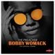 Womack,Bobby :The Preacher (5 Original Albums)