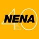 Nena :40 - Das neue Best Of Album