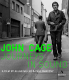 Cage,John :John Cage-Journeys In Sound