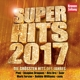 Various :Super Hits 2017