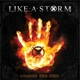 Like A Storm :Awaken The Fire