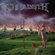 Megadeth :Youthanasia-Remastered