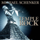 Schenker,Michael :Temple of Rock