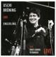 Uschi Brüning+Engerling :Live