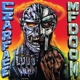 Czarface (Inspectah Deck & 7L&Esoteric) :Czarface Meets Metal Face (ft. MF DOOM)
