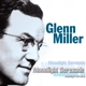 Miller,Glenn :Moonlight Serenade