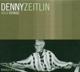 Zeitlin,Denny :Solo Voyage
