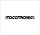 Tocotronic :Tocotronic