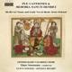 Cetus Noster/Köyhät Ritarit/Nuoranne/Finnish RCC :Plae Cantiones & Memoria Sancti Henrici