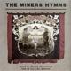 Johannsson,Johann :The Miner's Hymn