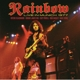Rainbow :Live In Munich 1977 (2CD)