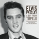 Presley,Elvis :A Boy from Tupelo: The Complete 1953-1955 Recordin