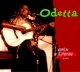 Odetta :Women In (E)Motion-Festival