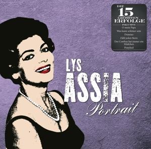 Assia,Lys