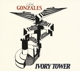Gonzales :Ivory Tower