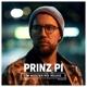 Prinz Pi :Im Westen Nix Neues (Deluxe 8s.-Gatefold 2LP+CD)