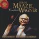 Maazel,Lorin :Maazel Conducts Wagner