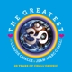 Various/Challe,Claude/Challe,Jean-Marc :The Greatest-20 Years Of Chall'O Music