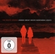 White Stripes,The :Under Great White Northern Lights