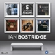 Bostridge,Ian :IAN BOSTRIDGE