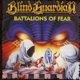 Blind Guardian :Battalions Of Fear (Remastered 2017)