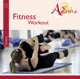 Various :Ayurvital-Fitness-Workout