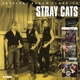 Stray Cats :Original Album Classics