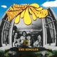 Kaleidoscope :Forget About Tomorrow-The Singles (180 Gr.2LP G
