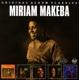 Makeba,Miriam :Original Album Classics