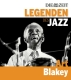 Blakey,Art :DIE ZEIT-Edition-Legenden des Jazz: Art Blakey