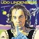 Lindenberg,Udo :Sündenknall