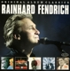 Fendrich,Rainhard :Original Album Classics