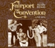 Fairport Convention :Live 1974