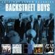 Backstreet Boys :Original Album Classics