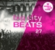 Various :Big City Beats 27-World Club Dome 2017 Winter Ed.