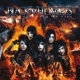 Black Veil Brides :Set The World On Fire