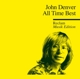 Denver,John :All Time Best - Reclam Musik Edition 33