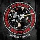 Portnoy,Sheehan,Macalpine And Sherinian :Live In Tokyo (2CD)
