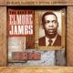 James,Elmore :Best Of Elmore James