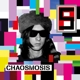 Primal Scream :Chaosmosis