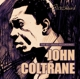 Coltrane,John :Blackbird/The 60s Radio Recordings